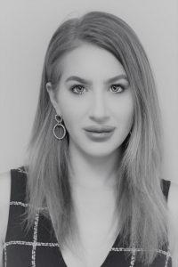 Adrienne Rivett, AIF