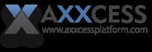 Axxcess Platform